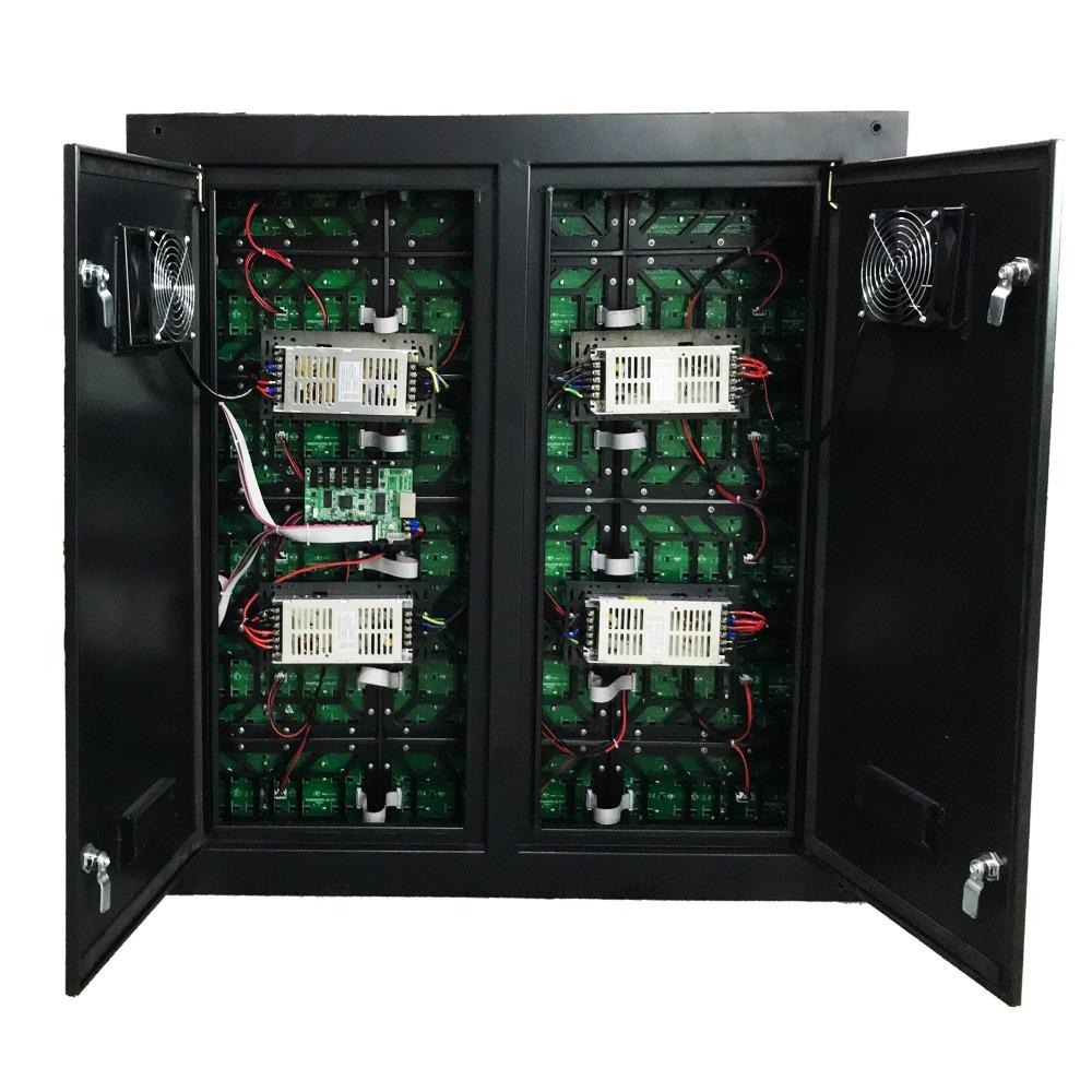 Светодиодный модуль т8