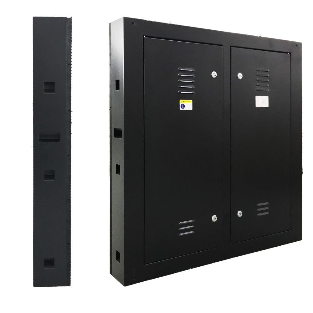 Светильник для торговых помещений LINE-1600 35W 4000K
